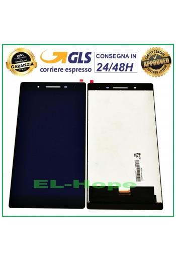 DISPLAY LCD LENOVO TAB 7...
