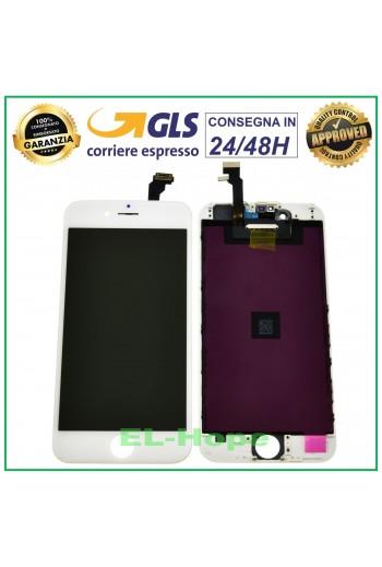 DISPLAY LCD RETINA APPLE...