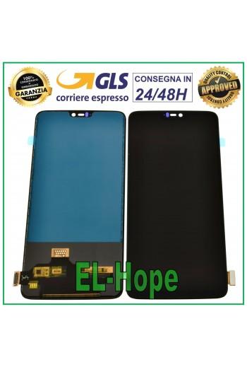 DISPLAY LCD One Plus...