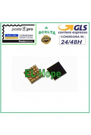 SM3010 DISPLAY LCD IC CHIP...