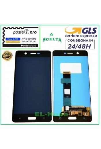DISPLAY LCD NOKIA 5 N5...
