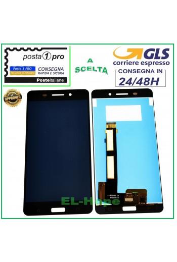 DISPLAY LCD NOKIA 6 N6...