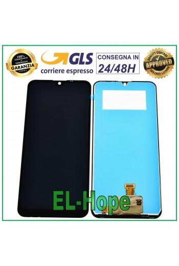 DISPLAY LCD LG K40S X430...