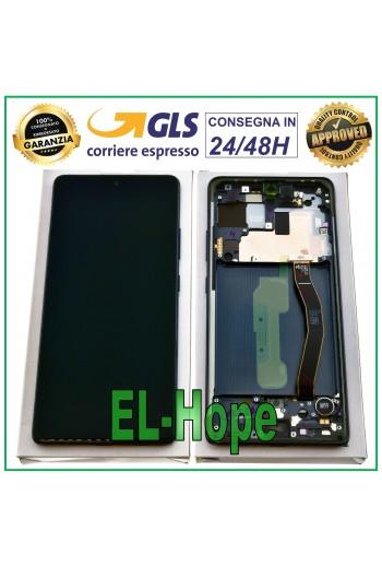 DISPLAY LCD ORIGINALE...