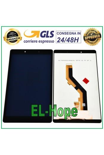 DISPLAY LCD SAMSUNG GALAXY...