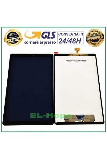 DISPLAY LCD PER SAMSUNG...