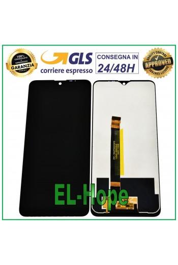 DISPLAY LCD PER LG X540...