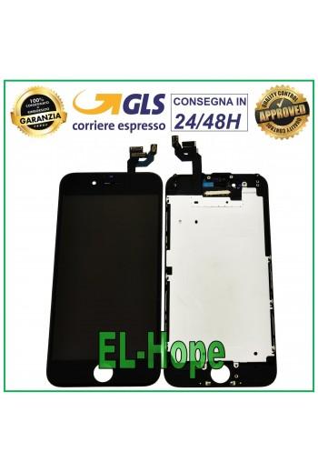 DISPLAY LCD APPLE IPHONE 6...