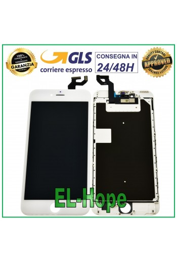 DISPLAY LCD APPLE IPHONE 6S...