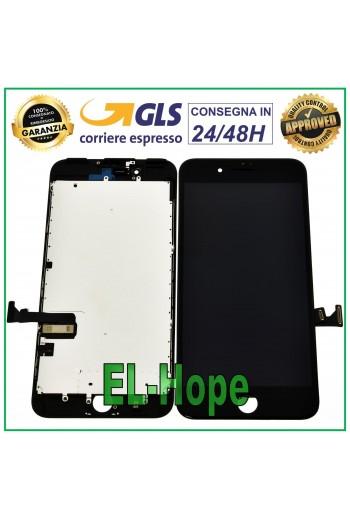 DISPLAY LCD APPLE IPHONE 7...