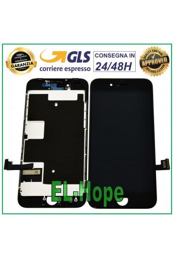 DISPLAY LCD APPLE IPHONE 8...