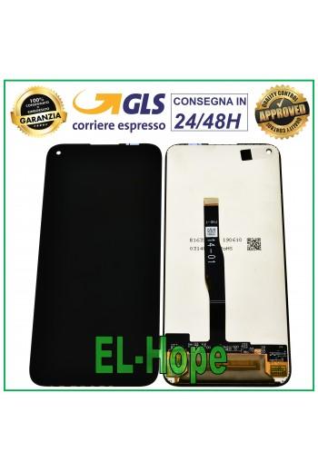 DISPLAY LCD HUAWEI P20 LITE...