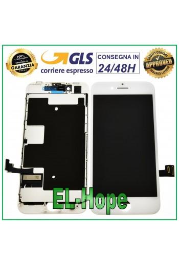 DISPLAY LCD APPLE IPHONE SE...