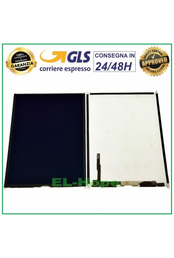DISPLAY LCD APPLE IPAD 6 6A...