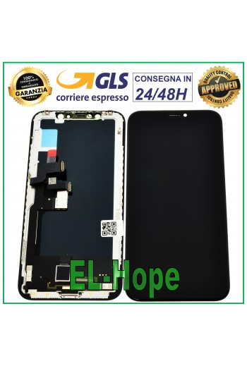 DISPLAY LCD OLED APPLE...