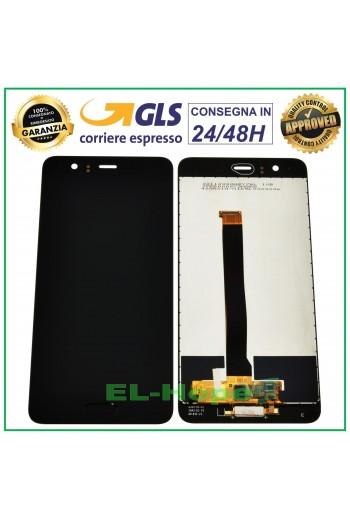 DISPLAY LCD PER HUAWEI P10...