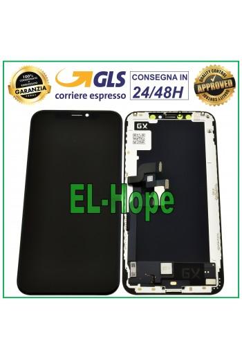 DISPLAY LCD APPLE IPHONE XS...