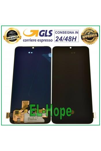 DISPLAY LCD OLED ONEPLUS 7...