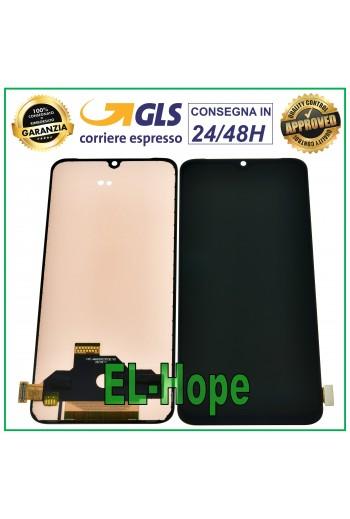 DISPLAY LCD TFT ONEPLUS 7...