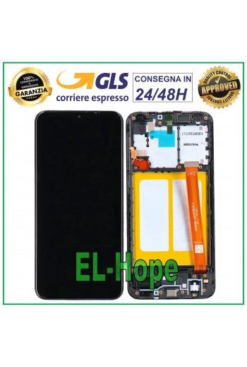 DISPLAY LCD PARI ORIGINALE...