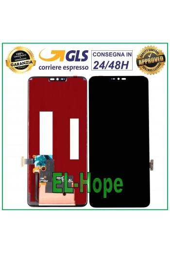 DISPLAY LCD LG G7 THINQ...