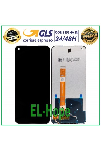 DISPLAY LCD OPPO REALME 6 /...