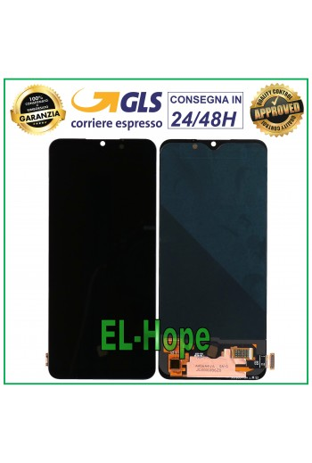 DISPLAY LCD OLED OPPO FIND...