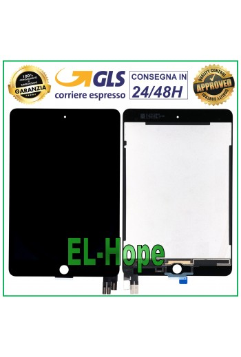DISPLAY LCD + TOUCH SCREEN...