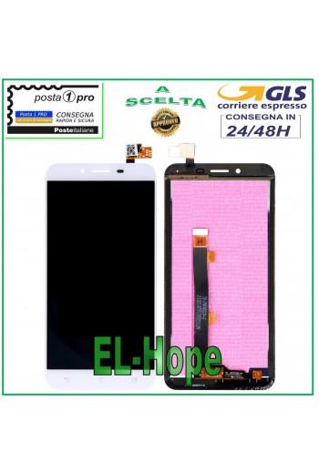 DISPLAY LCD ASUS ZENFONE 3...