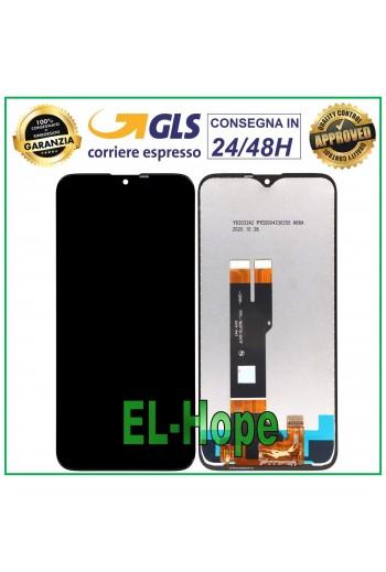 DISPLAY LCD NOKIA 2.3...