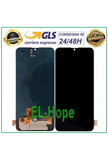 DISPLAY LCD OLED OPPO...