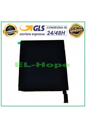 DISPLAY LCD RETINA PER...
