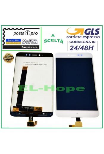 DISPLAY LCD XIAOMI REDMI...