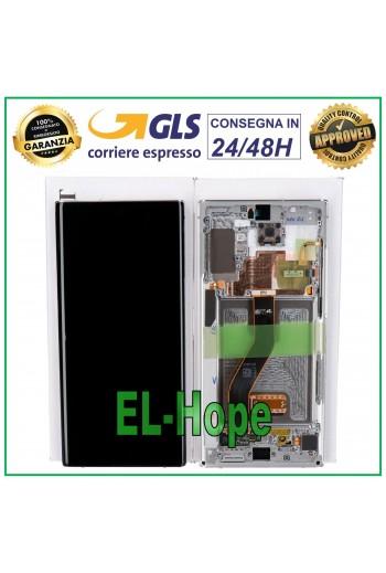 DISPLAY LCD ORIGINALE 100%...