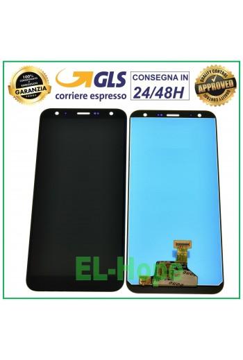 DISPLAY LCD LG K40 2019 K12...