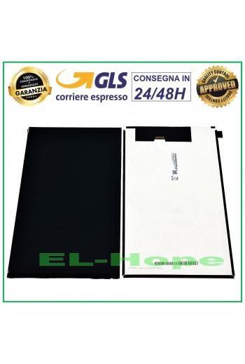 DISPLAY LCD LENOVO TAB 4 10...