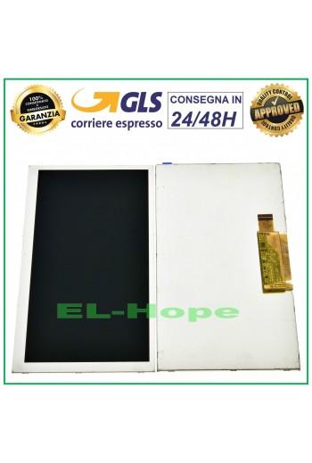 DISPLAY LCD LENOVO IdeaTab...