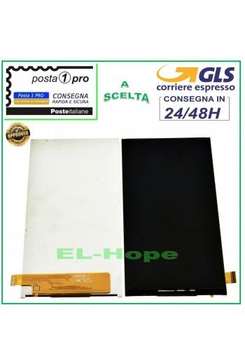 DISPLAY LCD ALCATEL One...