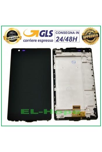 DISPLAY LCD LG X POWER K220...
