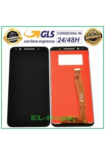DISPLAY LCD ALCATEL 3 2018...
