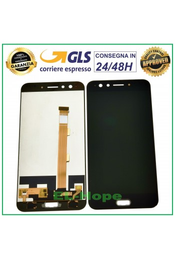DISPLAY LCD OPPO F3 TOUCH...