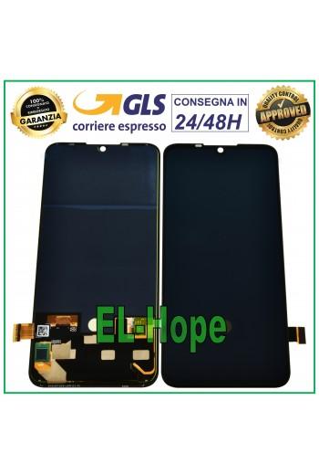 DISPLAY LCD PER MOTOROLA...