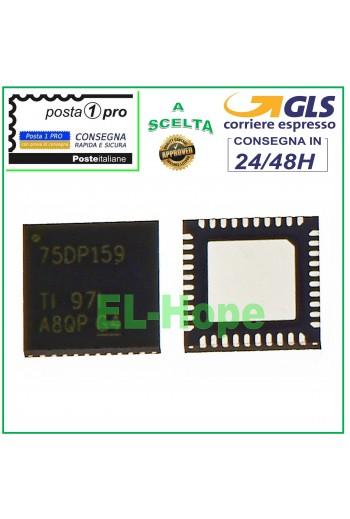 IC CONTROL CHIP HDMI...