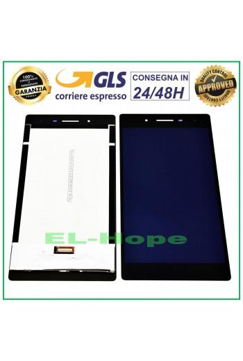 DISPLAY LCD LENOVO Tab 3...